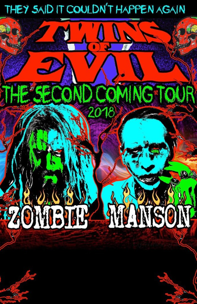 Rob-Zombie-Marilyn-Manson-Helter-Skelter