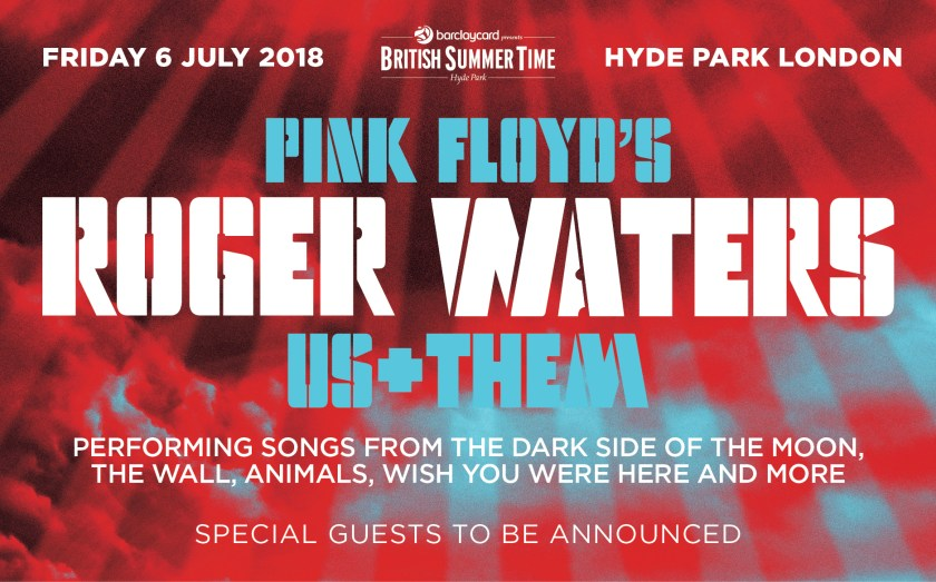 roger-waters-live-1