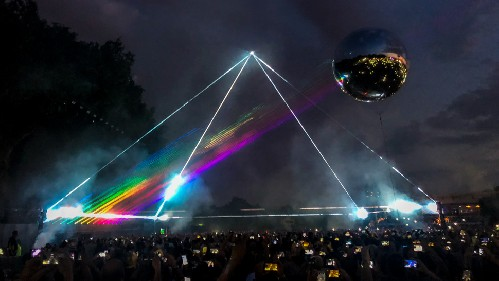 roger-waters-live-2