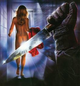 sciotti-midnight-killer-large