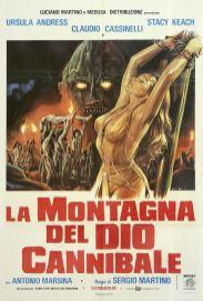 sciotti-mountain-cannibal-god