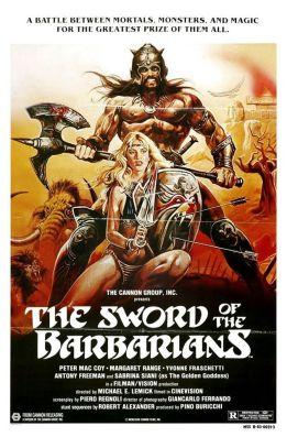 sciotti-sword-barbarians