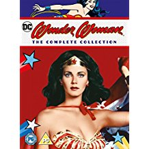 wonder-woman-dvd.jpg