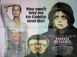 10_private_benjamin