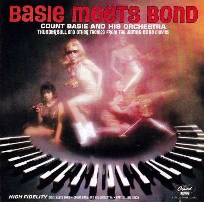 basie-bond-2