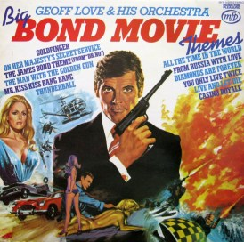 big-bond-movies-1