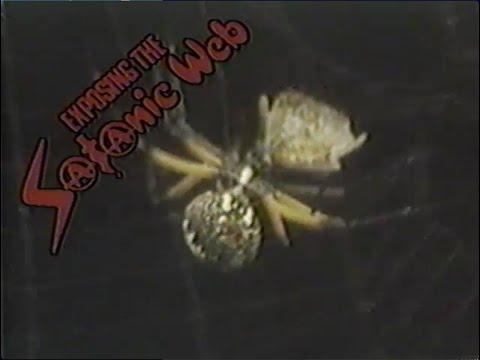 exposingthesatanicweb01