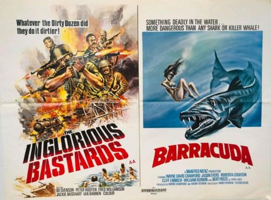 inglorious-bastards-barracuda