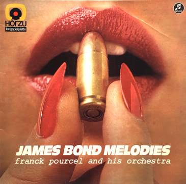 james-bond-melodies