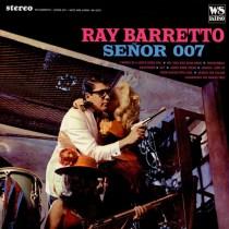senor-007