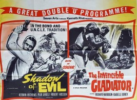shadow-of-evil-invincible-gladiator