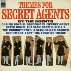 themes-secret-agents