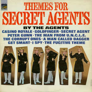 themes-secret-agents