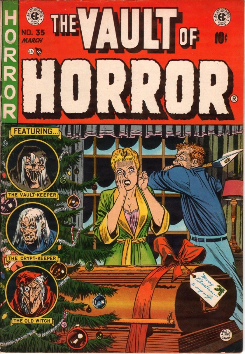 vault-of-horror