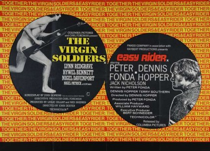 virginsoldiers-easyrider