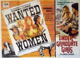 wantedwomen-undergraduategirls