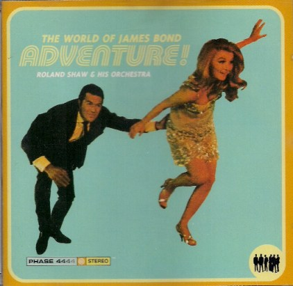 world-james-bond-adventure-2