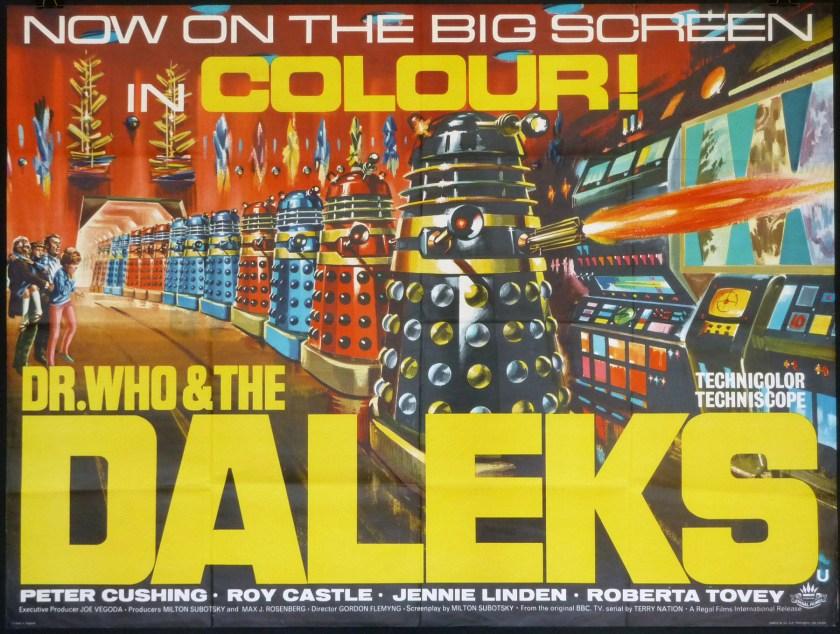 dr-who-daleks-02