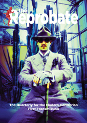 reprobate-issue-1-cover 2