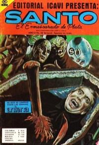 santo-comic-12