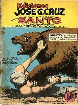 santo-comic2