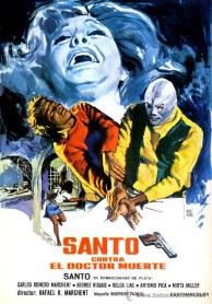 santo-film-37