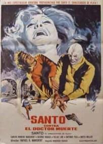 santo-film-40