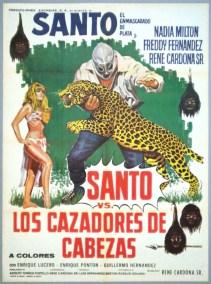 santo-film-44