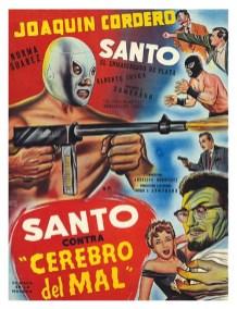 santo-film10