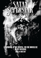 satansuperstar-cover-low-res