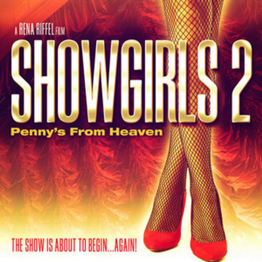 showgirls-2-pennys-from-heaven-1