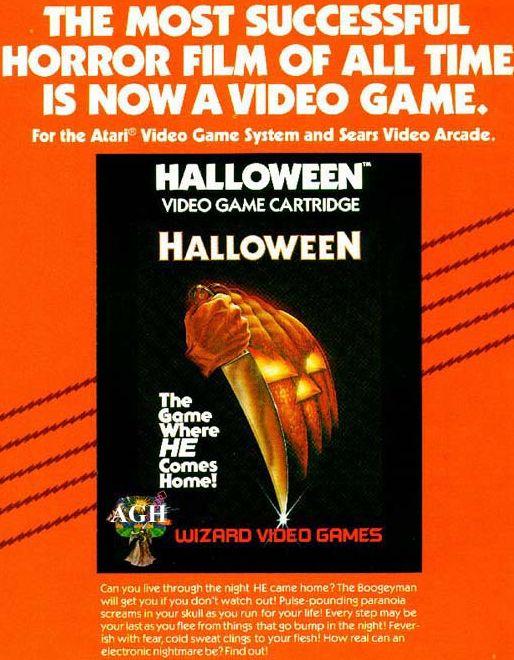 wizard-video-halloween-game