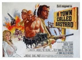 a-town-called-bastard-chantrell