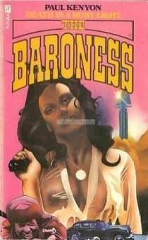 baroness-uk-03