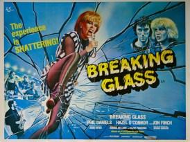 breaking-glass-chantrell