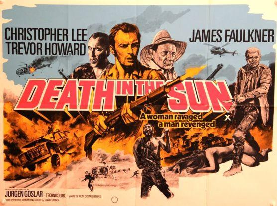 Death-In-The-Sun-Chantrell