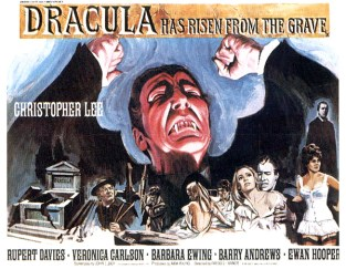 dracula-has-risen-from-the-grave-chantrell