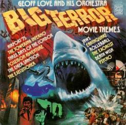 geoff-love-big-terror-themes-chantrell