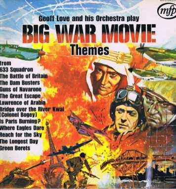 geoff-love-big-war-themes-chantrell