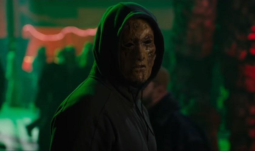 hell-fest-film-2018-03