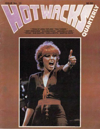 hotwacks-10