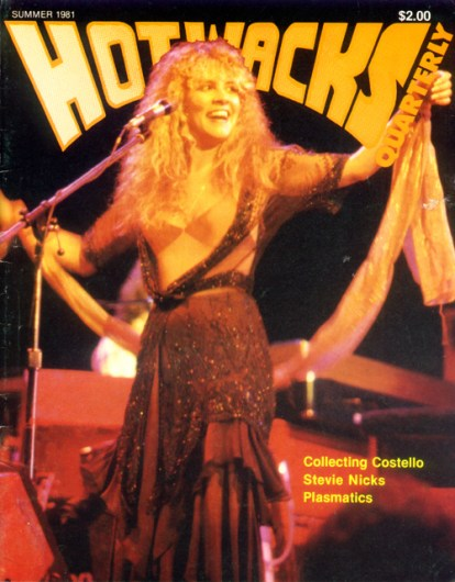 hotwacks-summer81