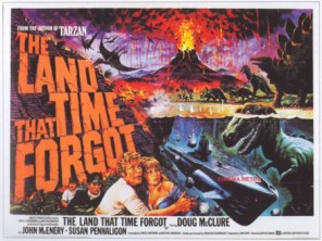 land-that-time-forget-chantrell