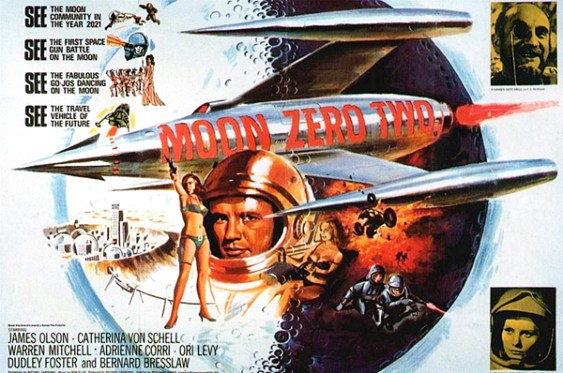 moon-zero-two-chantrell