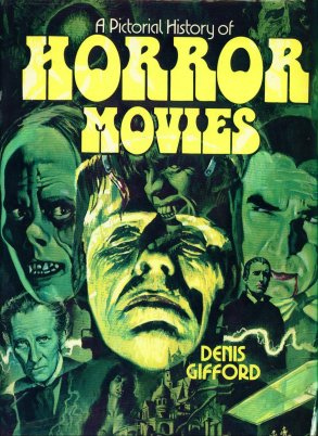 pictorial-history-of-horror-movies-chantrell