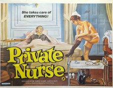 private-nurse-chantrell