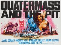 quatermass-and-the-pit-chantrell