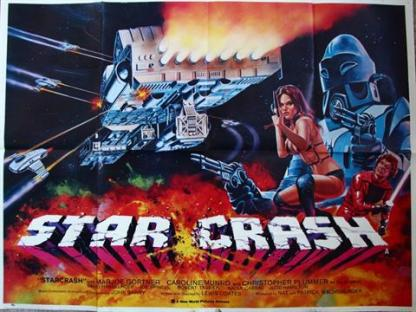 starcrash-chantrell