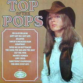 top-of-the-pops-03