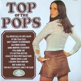 top-of-the-pops-07